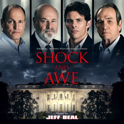 bo shock-and-awe