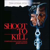 bo shoot_to_kill