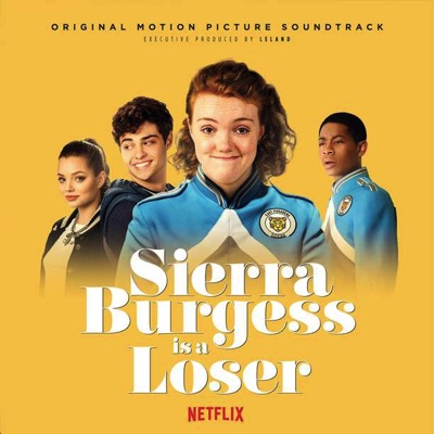 bo sierra-burgess-is-a-loser