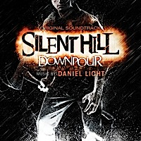 bo silent_hill_downpour