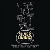 bo silver-linings-playbook