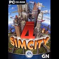 bo sim_city4