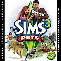 bo sims_3_pets