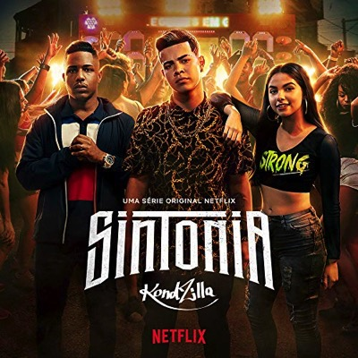 Sintonia (Série)