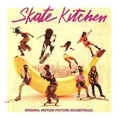 bo skate-kitchen