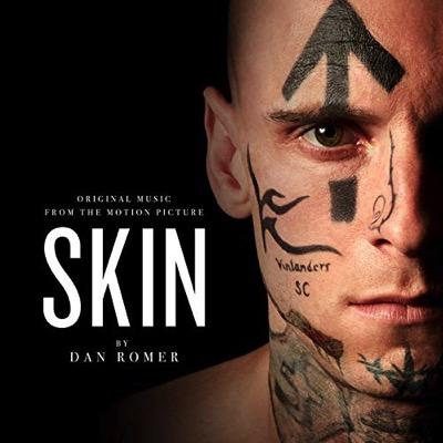 bo skin