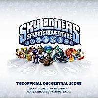 bo skylanders_spyros_adventure