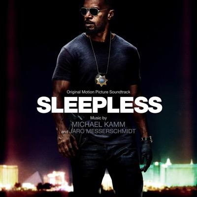 bo sleepless