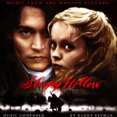 bo Sleepy Hollow