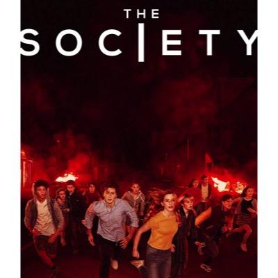 The Society (Série)