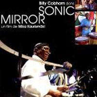 bo sonic_mirror