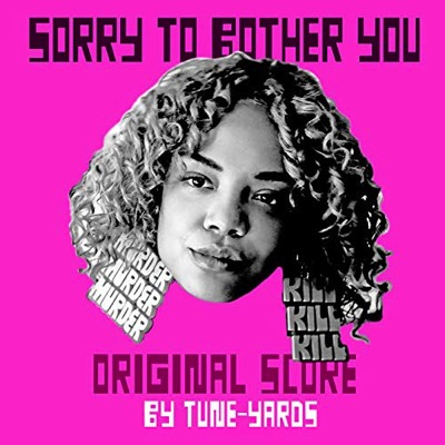 bo sorry-to-bother-you