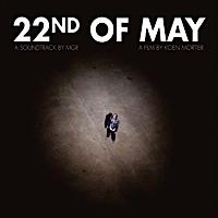 Soudain le 22 Mai