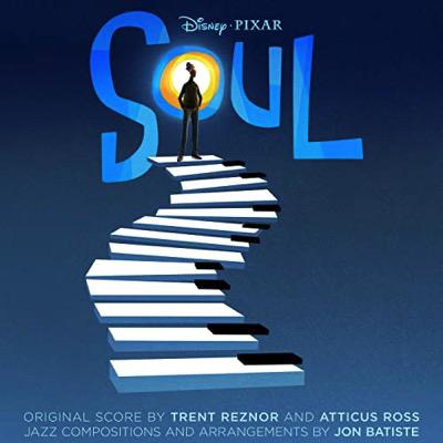 bo soul2020053113