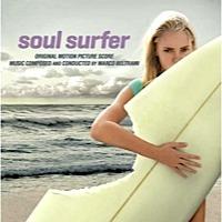bo soul_surfer