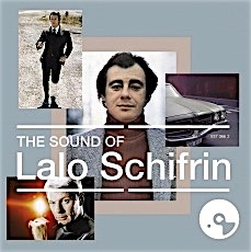 bo sound-of-lalo-schifrin