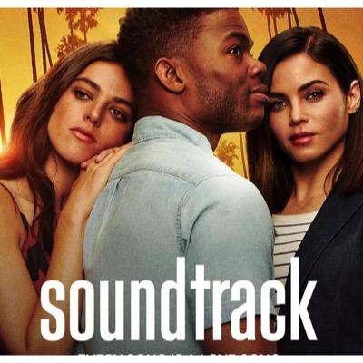 Soundtrack (Série)