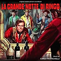 Sous la loi de Django