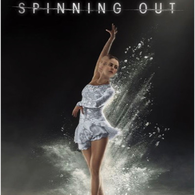 Spinning Out (Série)