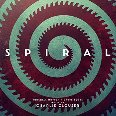 Spirale : l'Héritage de Saw