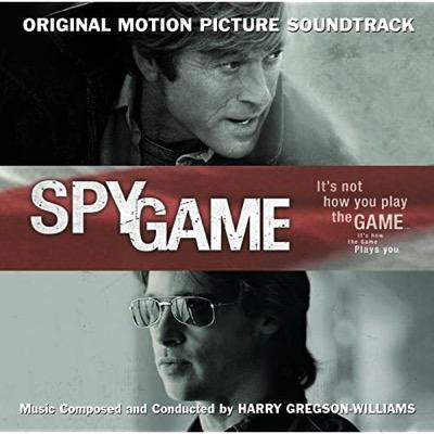 bo spy-game2020101802