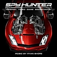 bo spy-hunter