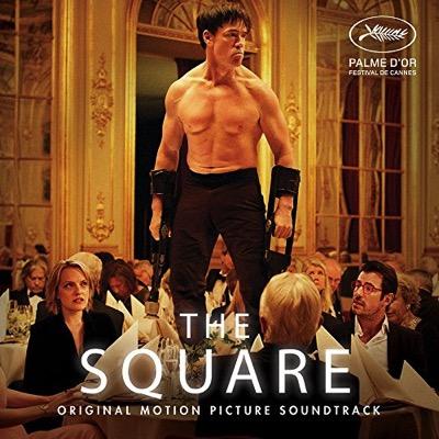 bo square