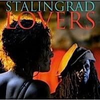 Stalingrad Lovers