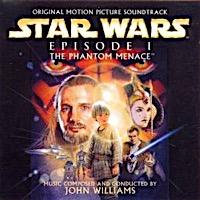 bo star-wars1