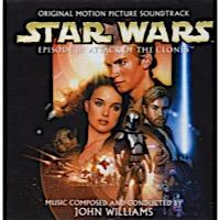 bo star-wars2