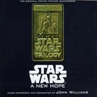 La Guerre des étoiles / Star Wars : Episode IV - Un nouvel espoir