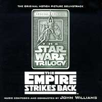 bo star_wars5_empire_strikes_back