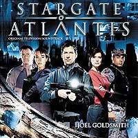 bo stargate_atlantis