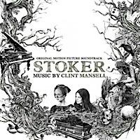 bo Stoker