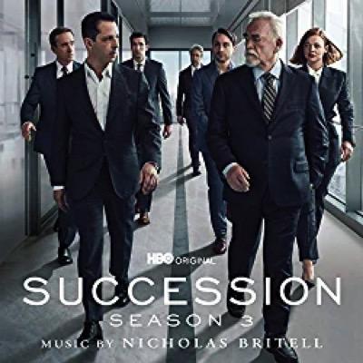 Succession (Série)