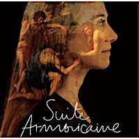 Suite Armoricaine