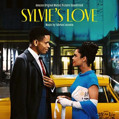Pour l'amour de Sylvie