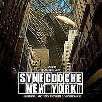 Synecdoque (Synecdoche, New York)
