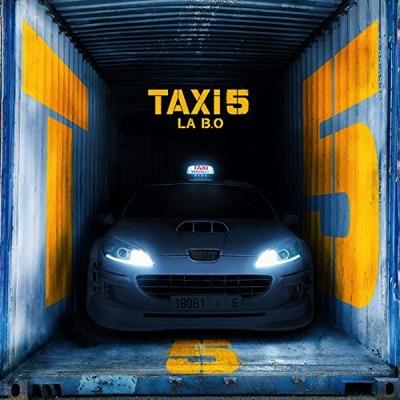 bo taxi5