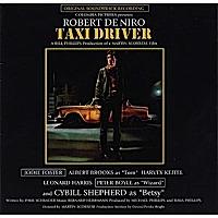 bo Taxi Driver