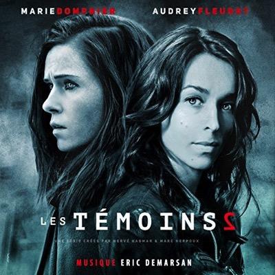 bo temoins2