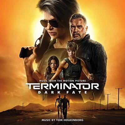 bo terminator-dark-fate