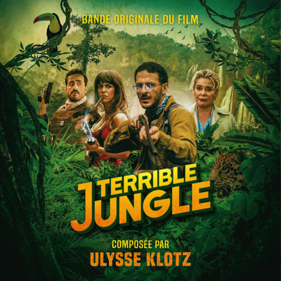 bo terrible-jungle2020032515