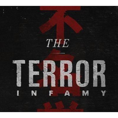 The Terror (Série)