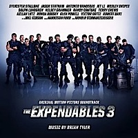 bo The Expendables 3