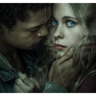 The Innocents (Série)