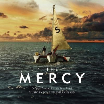 bo the-mercy