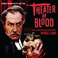 Théâtre de sang
