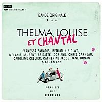 bo thelma_louise_et_chantal