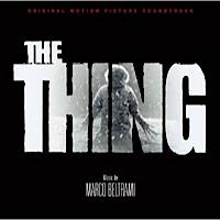 bo thing_2011